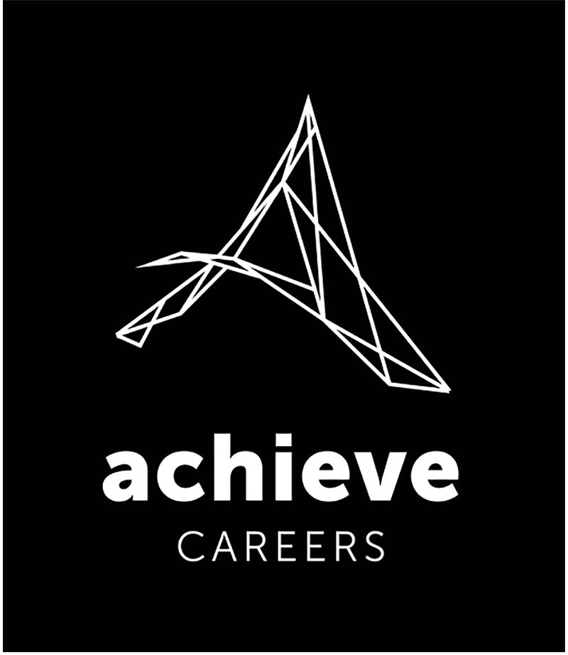 Achieve Careers