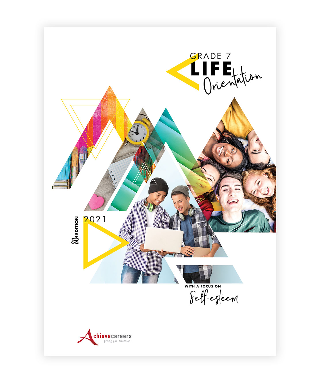 Life-Orientation-Achieve-Careers-Book-Grade-7