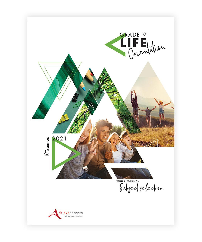 Life-Orientation-Achieve-Careers-Book-Grade-9